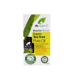 活性茶樹純精油