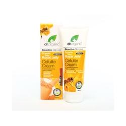 勻體‧緊實產品-活性蜂王乳纖體霜