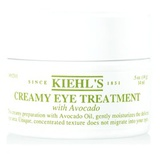 酪梨眼霜 Creamy Eye Treatment with Avocado