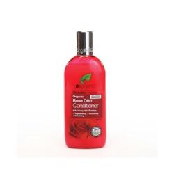 奧圖玫瑰潤髮乳