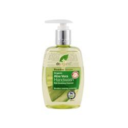 蘆薈潤潔洗手乳