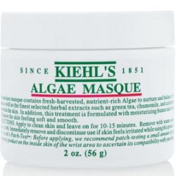 KIEHL`S 契爾氏 保養面膜-海藻面膜 Algae Masque