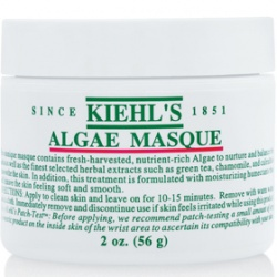 海藻面膜 Algae Masque