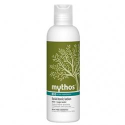 Mythos 米索思 化妝水-柔膚調理化妝水