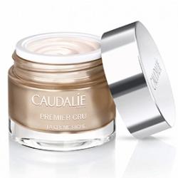 CAUDALIE 歐緹麗 全效頂級晶皇系列-全效葡萄晶皇乳霜 Premier Cru La Creme Riche