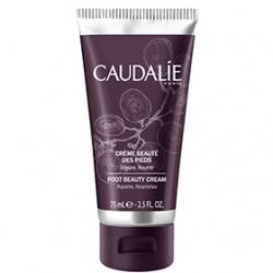 CAUDALIE 歐緹麗 美肌保養系列-美足修護霜