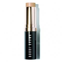粉條產品-快捷輕潤粉妝條 Skin Foundation Stick
