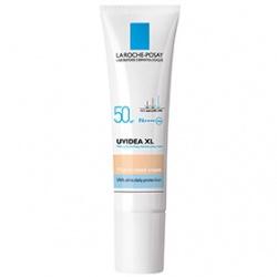 全護清爽防曬液UVA PRO 潤色SPF50/PPD33 UVIDEA XL Cream 50 SPF50/PPD33