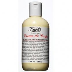 KIEHL`S 契爾氏 身體保養-經典潤膚乳 Creme de Corp