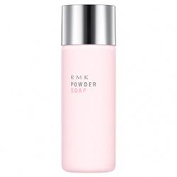 RMK 洗顏-酵素洗顏粉 Powder Soap