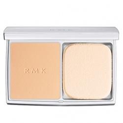 RMK 粉餅-UV水凝粉餅SPF30 PA+++ UV Powder Foundation