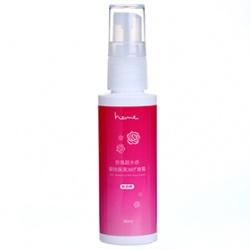 heme 玫瑰超水感系列-玫瑰超水感瞬效保濕360度噴霧