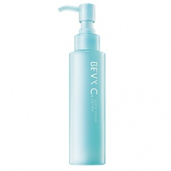 BEVY C. 妝前保養 極度乾燥系列-水潤肌保濕化妝水 SUPER HYDRO LOTION