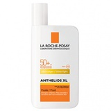 安得利清爽極效夏卡防曬液SPF50+/PPD42 ANTHELIOS XL FLUIDE ULTRA LIGHT SPF50+/PPD42