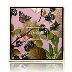 黑莓與月桂葉香氛包