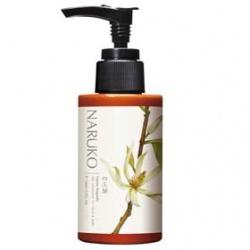 白玉蘭全效保濕手部身體乳 Taiwan Magnolia AIO Moisturizer For Hand & Body