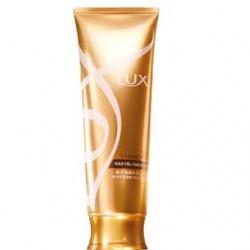 LUX 麗仕 護髮-日本極致修護高效護髮霜(沖洗式)