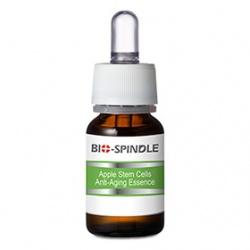 BIO SPINDLE 百德 鬆弛老化系列-蘋果凍齡精粹 Apple Stem Cells Anti-Aging Essence