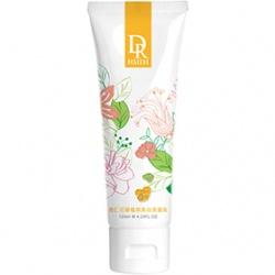 Dr. Hsieh 達特醫 洗顏-杏仁花酸植萃美白洗面乳 Mandelic Flower Acid Whitening Facial Cleanser