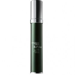 光采再生亮白精華 Moisturizing Renewal Serum