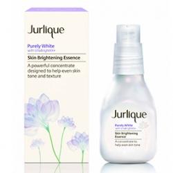 Jurlique 茱莉蔻 精華‧原液-極萃白精華進化版 Purely White Skin Brightening Essence