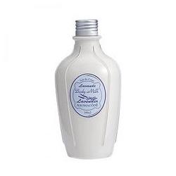 ARWIN 雅聞 身體乳-香氛密碼薰衣草身體乳