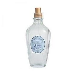 ARWIN 雅聞 香水-香氛密碼薰衣草淡香水