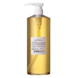 BIOCHEM 倍優 洗髮精-玻尿酸無味洗髮精(透明)
