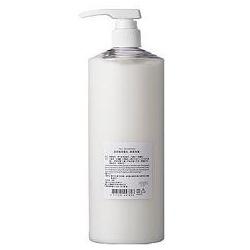BIOCHEM 倍優 潤髮乳-玻尿酸潤髮乳(柔順修復)