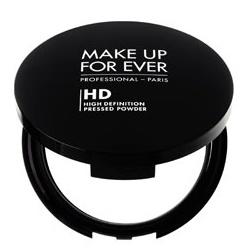 蜜粉產品-HD微晶蜜粉餅