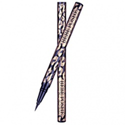 不敗女王 犀利防水眼線液筆 Eyemazing Queen Liquid Eyeliner