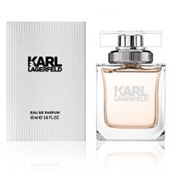 Karl Lagerfeld 女性香氛-卡爾同名時尚女性淡香精