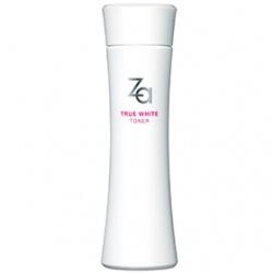 高效潤白晶透美肌化粧水
