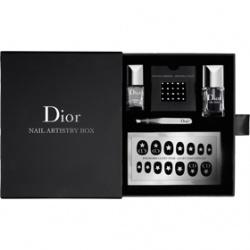 Dior 迪奧 彩妝組合-迪奧幸運星藝術指彩組