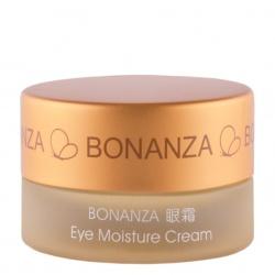 BONANZA 寶藝 眼部保養-保濕眼霜  Eye Moisture Cream