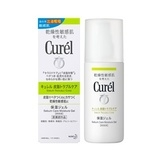 控油保濕水凝露 Curel Sebum Care Moisture Gel