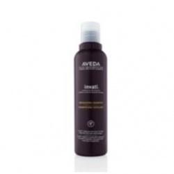 AVEDA 肯夢 洗髮-蘊活菁華洗髮精 invati exfoliating shampoo
