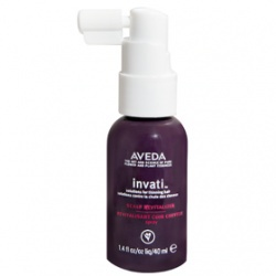 蘊活菁華滋養液 invati scalp revitalizer