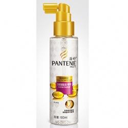PANTENE 潘婷 強韌頭髮減少斷裂系列-強韌頭髮減少斷裂精華調理液