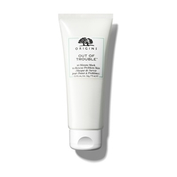 奇蹟抗痘面膜 Out of Trouble® 10 minute mask to rescue problem skin