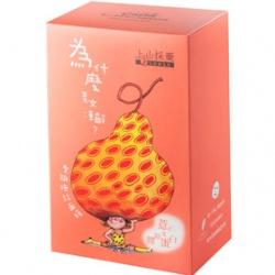 tsaio 上山採藥 保養面膜-緊緻撫紋面膜 Super Firming Mask