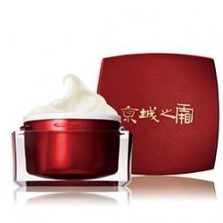 京城之霜 乳霜-60植萃十全頂級精華霜 60 Actives La Creme