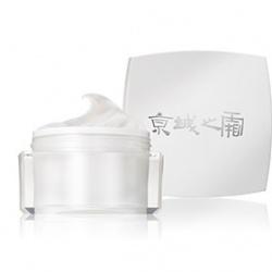 京城之霜 乳霜-新晶鑽活顏雪膚凝霜