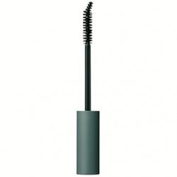 THREE 睫毛膏-修護睫毛膏(纖長) Nourishing Mascara Curl Long