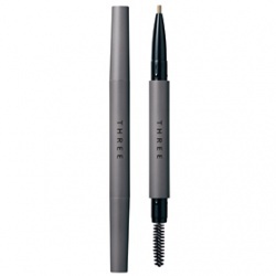 立體持久眉筆 Lasting Eyebrow Pencil