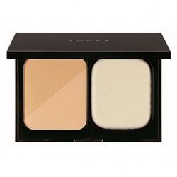 凝光煥采粉餅SPF24 PA++ Renewing Powder Foundation