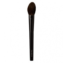 修顏刷(M) Face Brush M