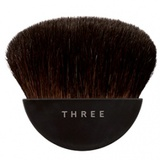 修顏刷(H) Face Brush H