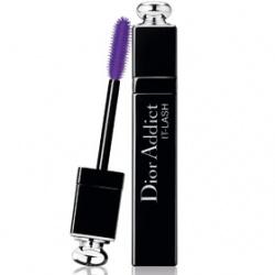 Dior 迪奧 Dior Addict 迪奧癮誘系列-癮誘超模電眼睫毛膏