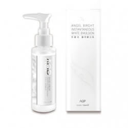 天使光極萃瞬白水 AngelBirght Instantaneous White Lotion
